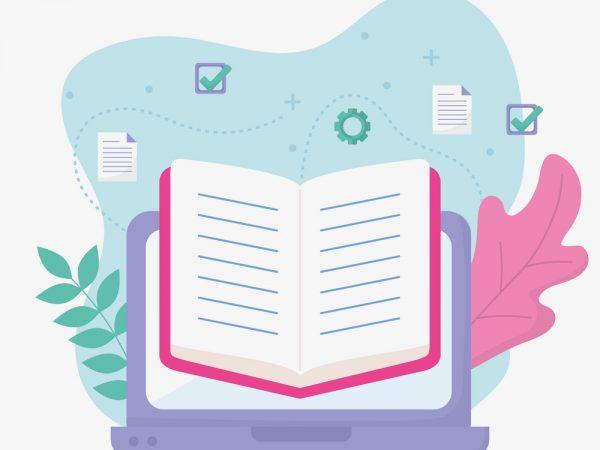 Contoh RPP Satu Lembar PKn SMP MTs Terbaru Daring 2020