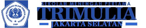 SMP Trimulia Jakarta